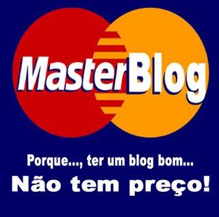 selomasterblog