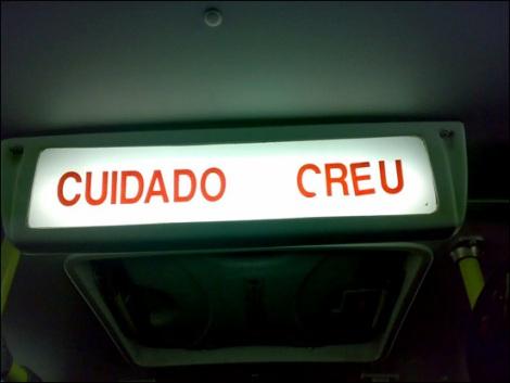 cuidado_creu-onibus-jb