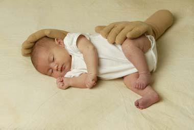 almofadas-bebe