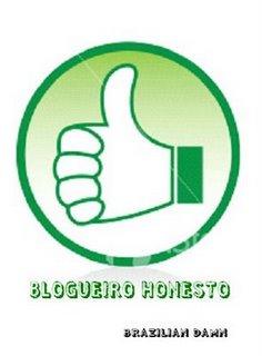 blogueiro_honesto